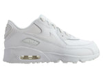 Nixon Air Max 90 Ltr Little Kids Style : 833414