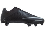 Nike Vapor Speed 2 D Mens Style : 833403