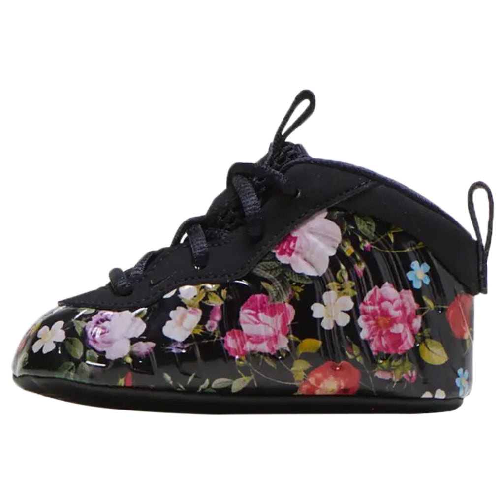 Nike Lil Posite One Prm Crib Style : At8248-001