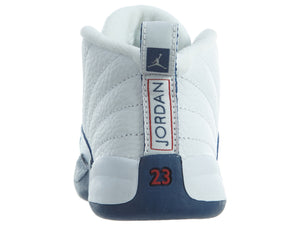 Jordan Jordan 12 Retro Bt Toddlers Style : 850000