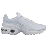 Nike Air Max Plus Big Kids Style : Ar1852-100