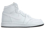 Nike Air Jordan 1 Retro High Og Bg Big Kids Style : 575441