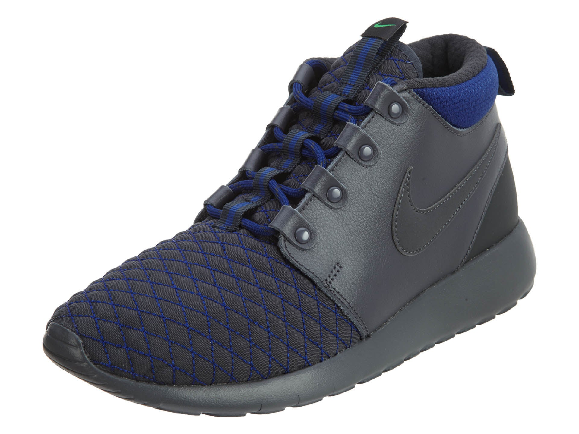 Nike Roshe One Mid Winter Gs Big Kids Style : 807575