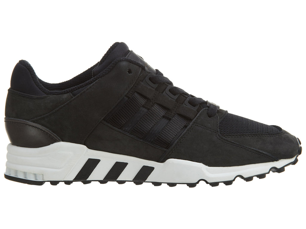 Adidas Eqt Support Rf Mens Style : Bb1312