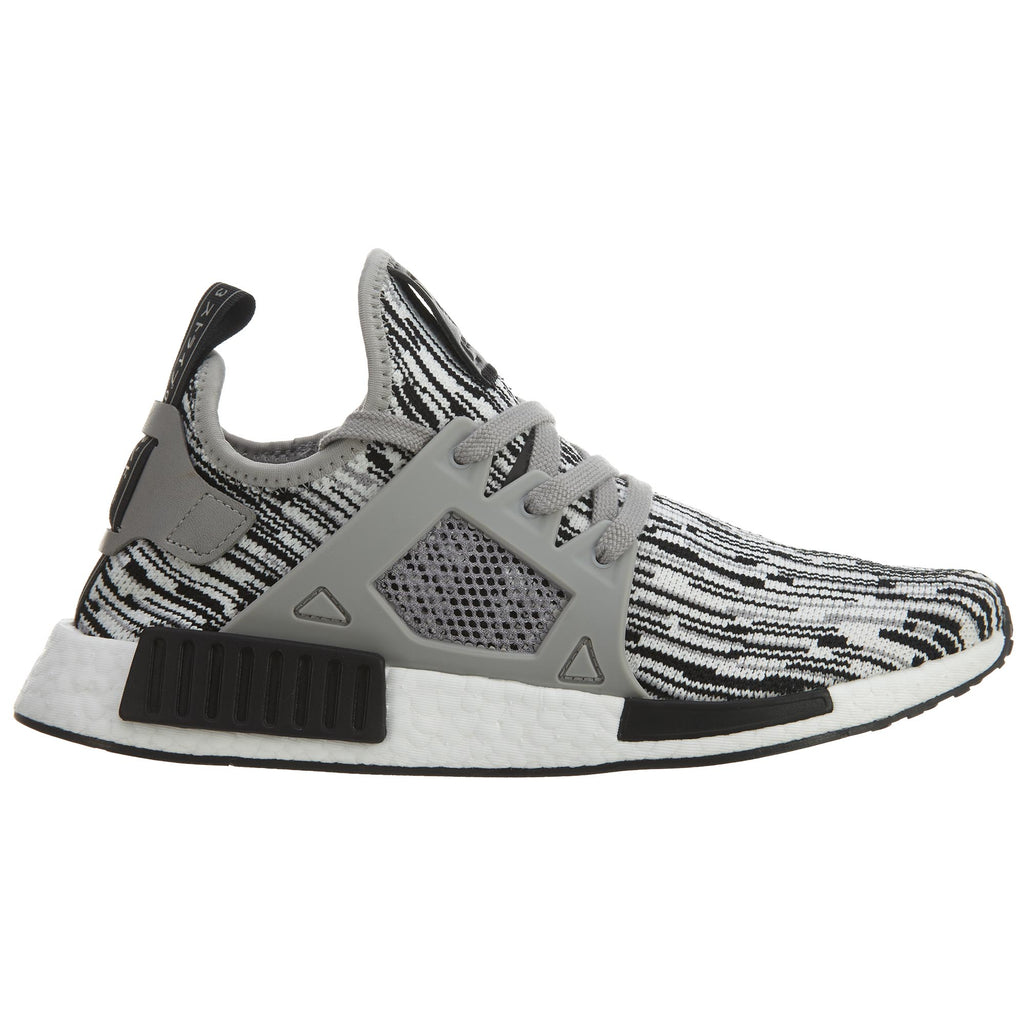 Adidas Nmd_xr1 Pk Mens Style : By1910