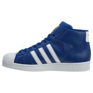 Adidas Pro Model Mens Style : By3727