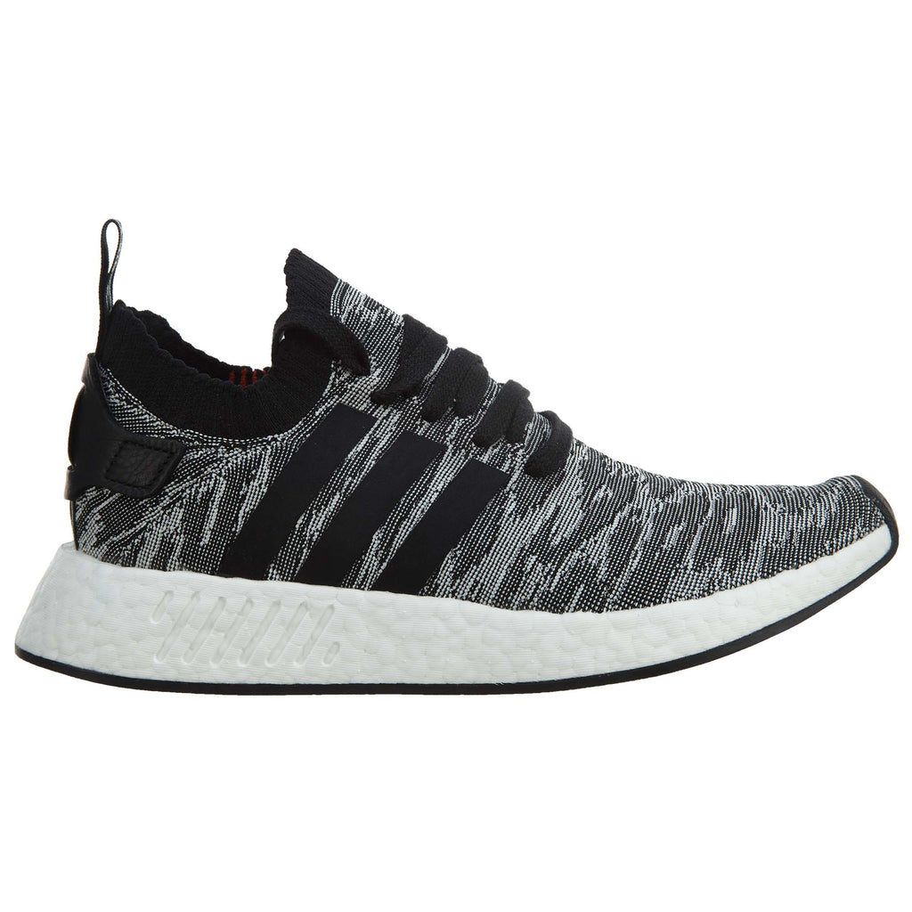 Adidas Nmd_r2 Pk Mens Style : By9409
