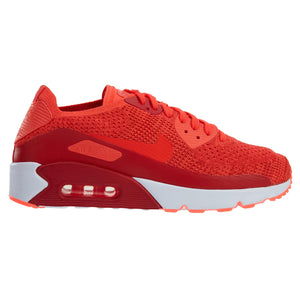 competitive price e2ec9 7d699 Nike Air Max 90 Ultra 2.0 Flyknit Mens Style   875943