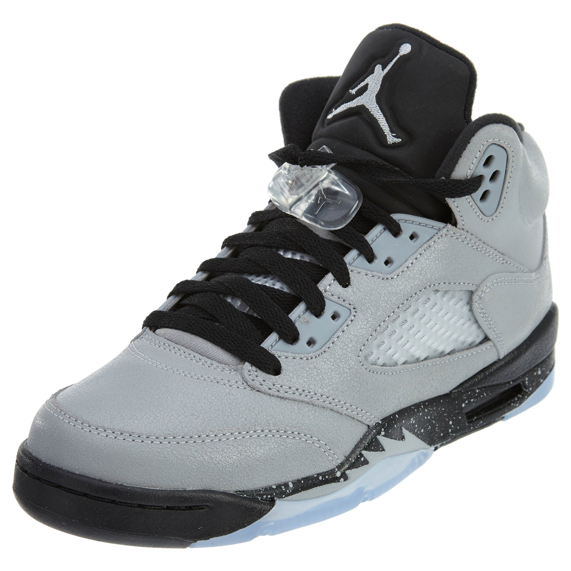 factory authentic f3657 3f1d1 ... discount code for nike air jordan 5 retro gg 5.5y youth 440892 008  2bbfe 87ad5