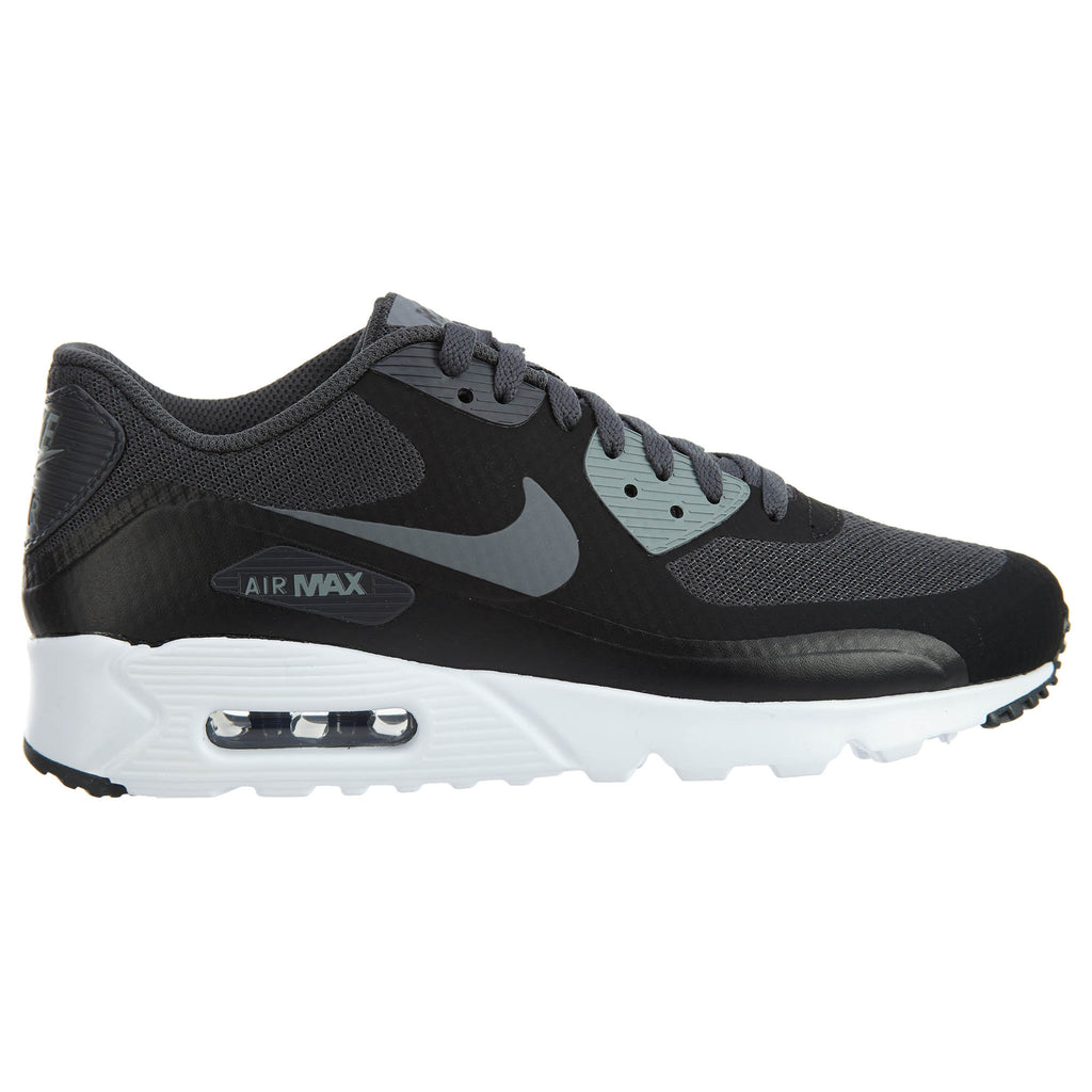 Nike Air Max 90 Ultra Essential Mens Style : 819474