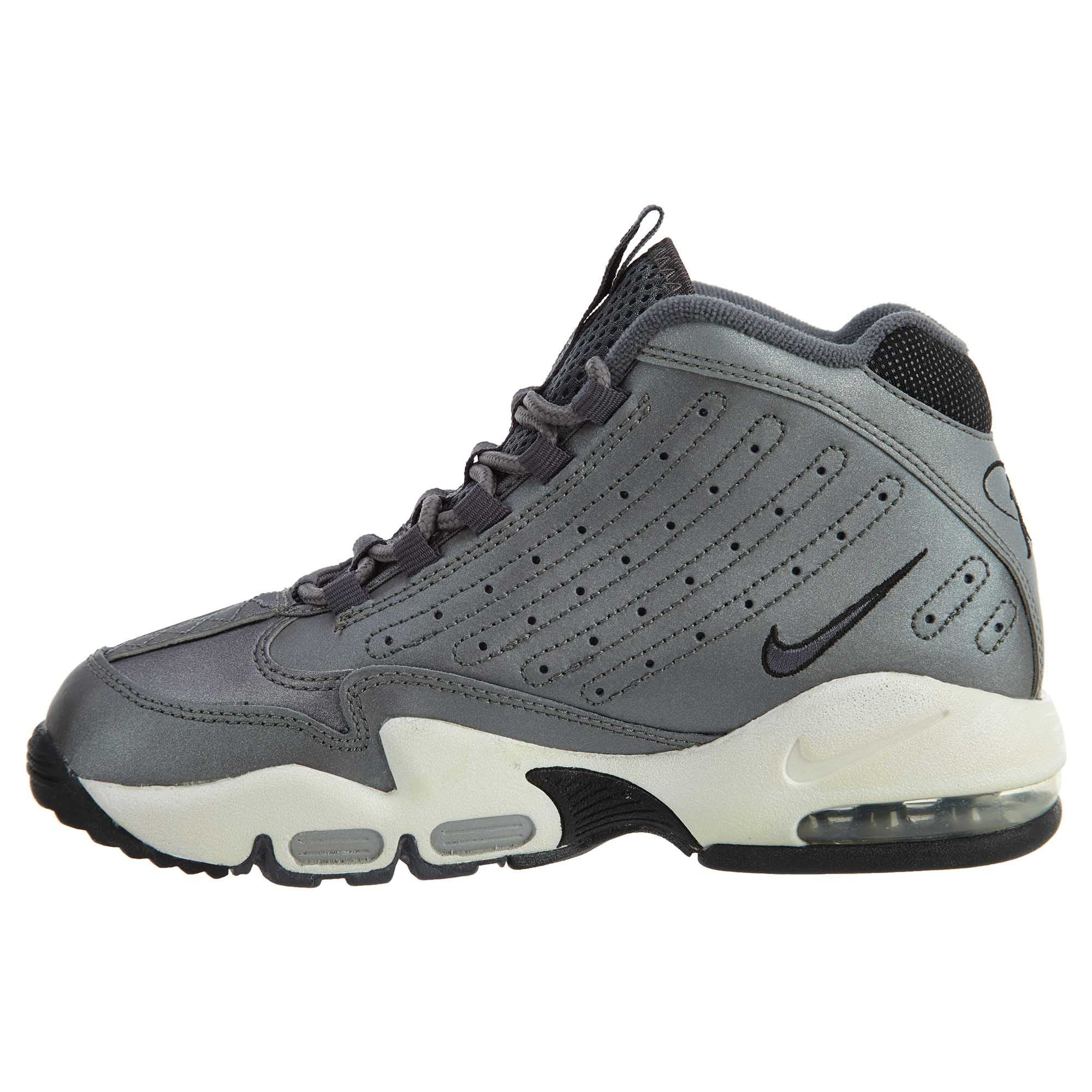 Nike Air Griffey Max II(PS) Pre School Style 443958