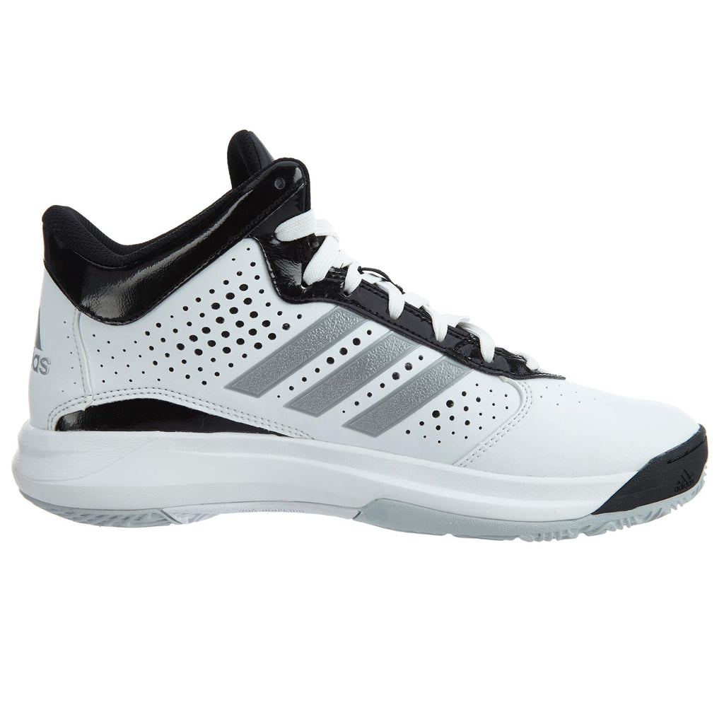 on sale f9be3 bc6b3 Adidas Outrival Mens Style  C76814