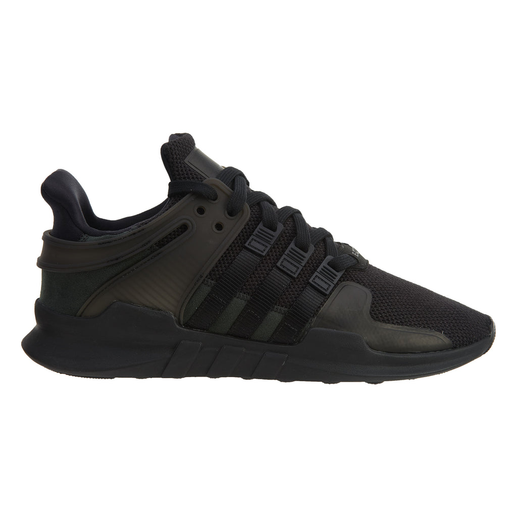 Adidas Eqt Support Adv Womens Style : By9110