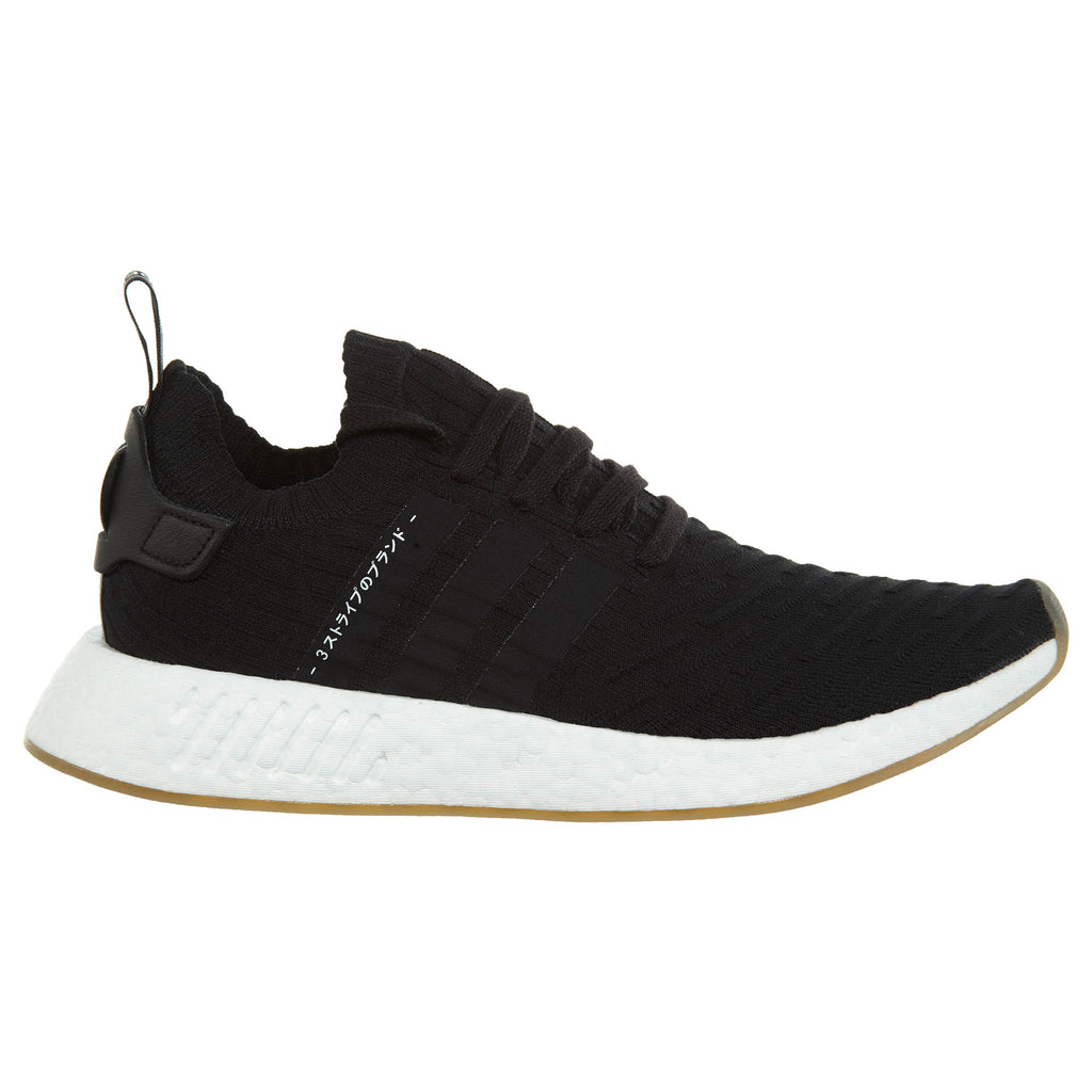 Adidas Nmd_r2 Pk Mens Style : By9696