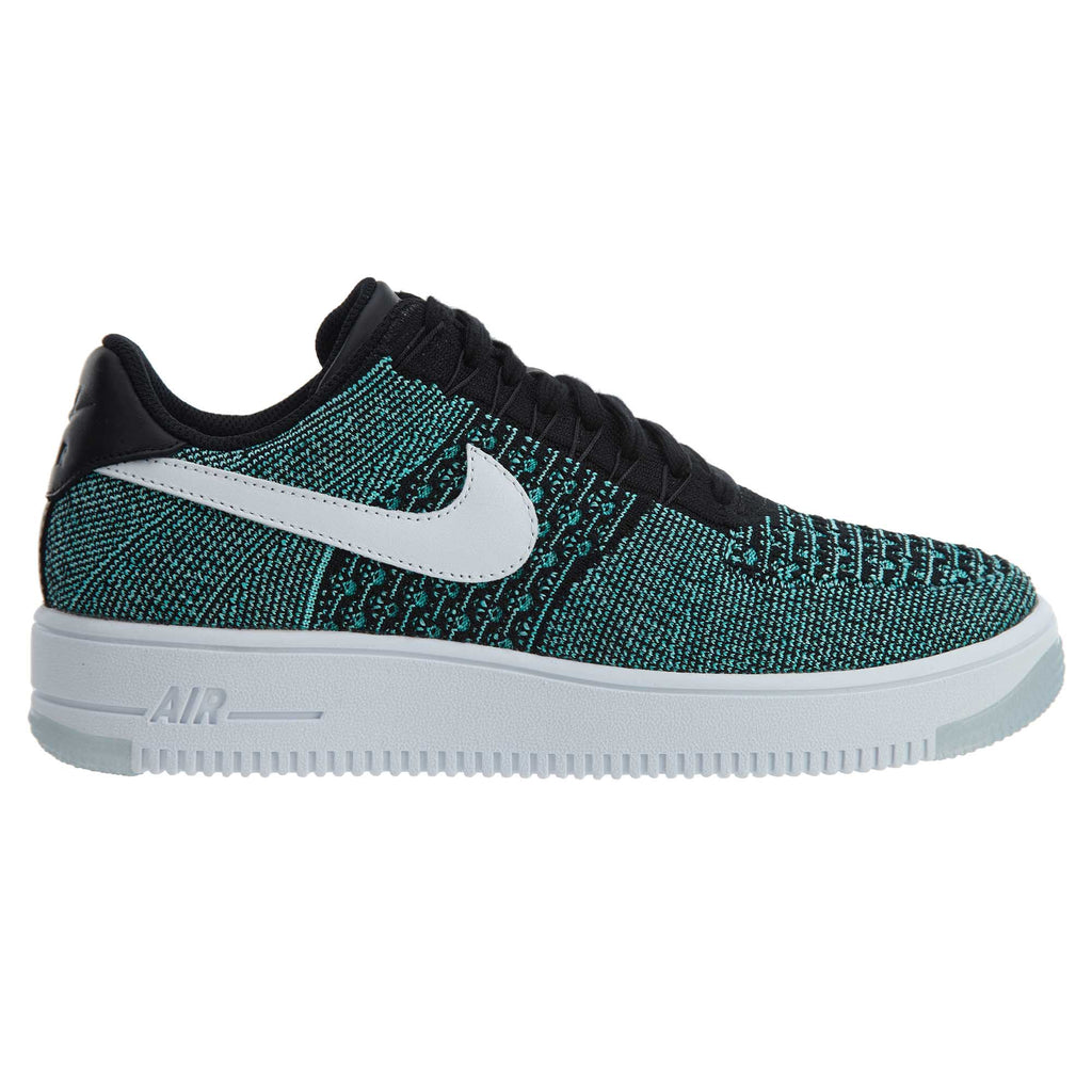 the best attitude 89bca 19a6e Nike Ultra Flyknit Low Mens Style  817419