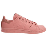 Adidas Stan Smith Big Kids Style : Cp9809