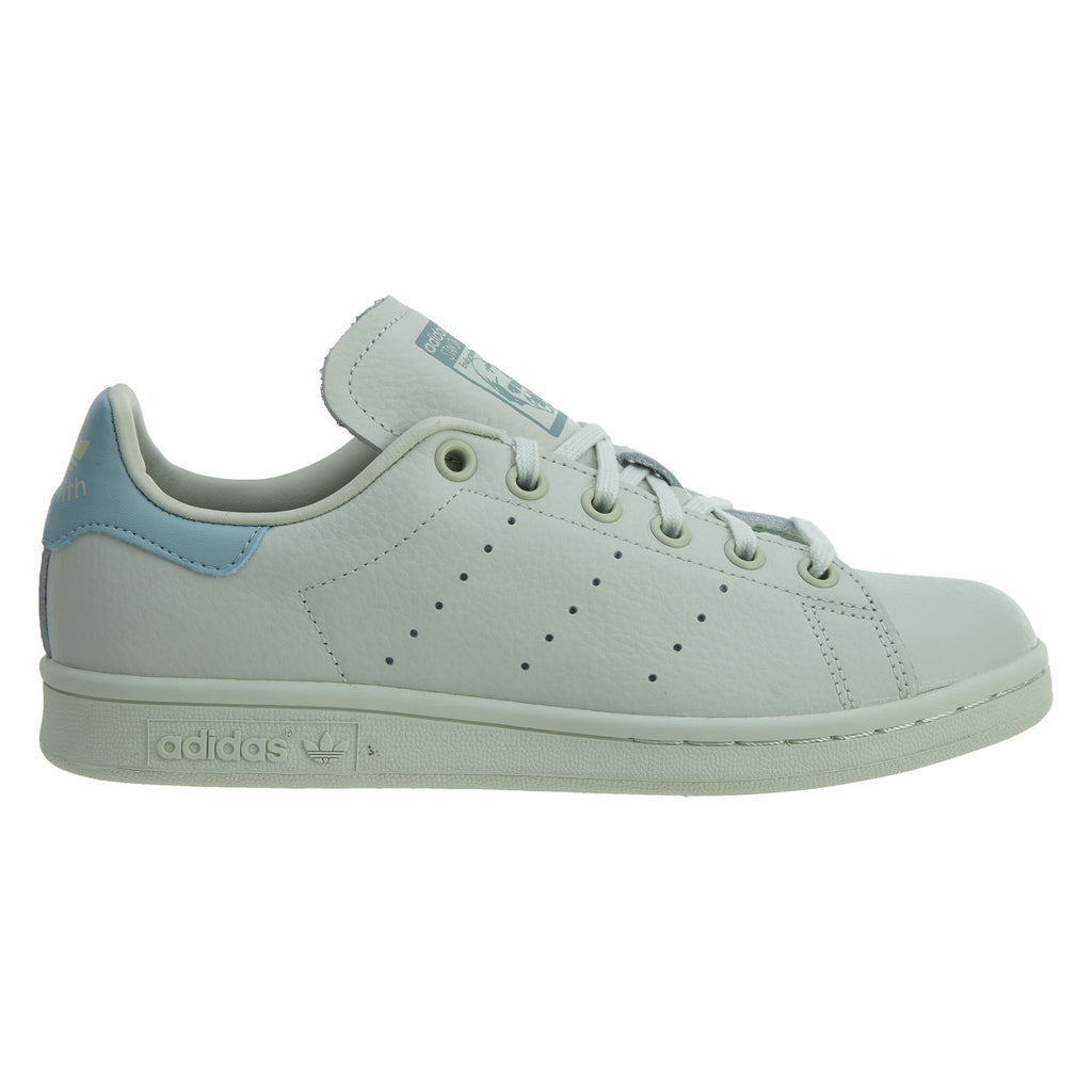 Adidas Stan Smith Big Kids Style : Cp9812