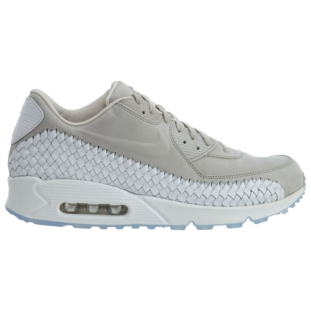 Nike Air Max 90 Woven Mens Style : 833129