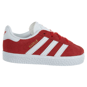 Adidas Gazelle I Toddlers Style : By9565