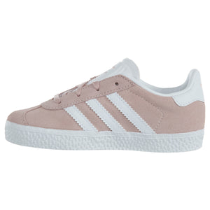 Adidas Gazelle I Toddlers Style : By9566