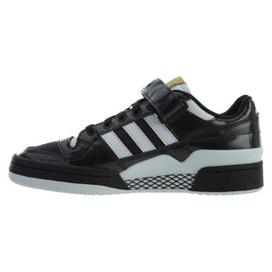 Adidas Forum Lo Mens Style : By4155
