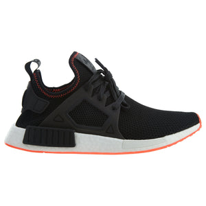 Adidas Nmd_xr1 Mens Style : By9924