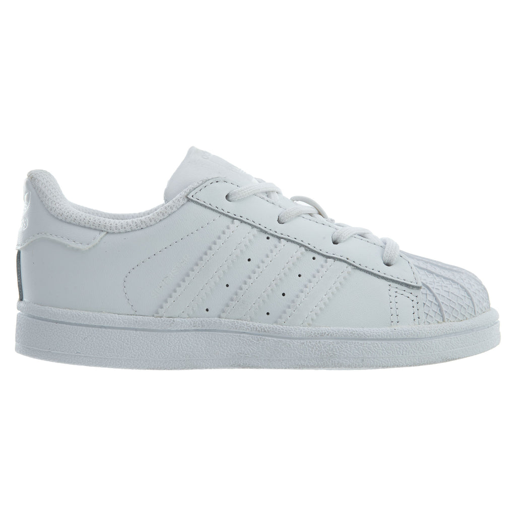 Adidas Superstar Toddlers Style : Bb7080