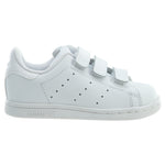 Adidas Stan Smith Cf Toddlers Style : S32141