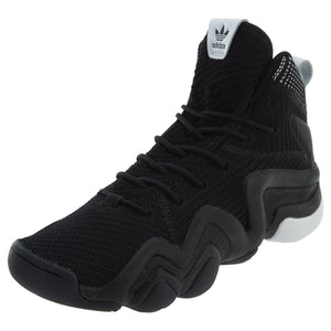 Adidas Crazy 8 Adv Pk Mens Style : By3602
