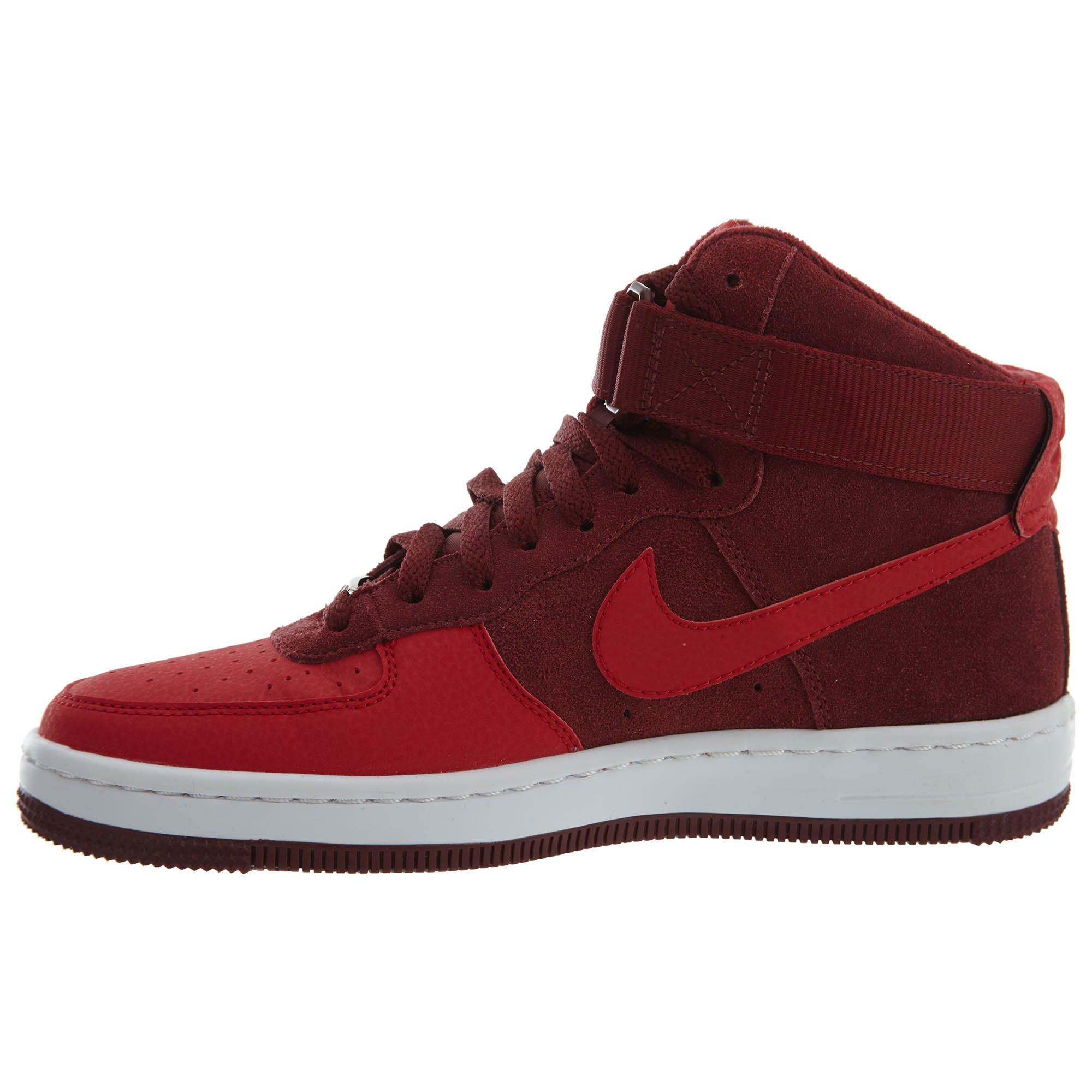 Nike Af1 Ultra Force Mid  Womens Style : 654851