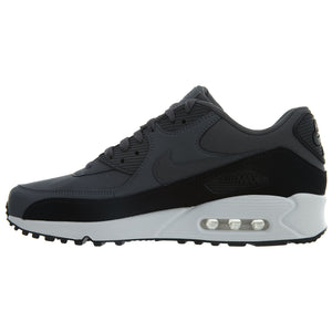 Nike Air Max 90 Essential Mens Style : 537384