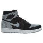 Nike Air Jordan 1 Retro High Flyknit Shadow Mens Style : 919704