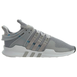 Adidas Eqt Support Adv Mens Style : Cq3005