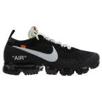 The 10 : Nike Air Vapormax Fk Off‑White Mens Style : Aa3831