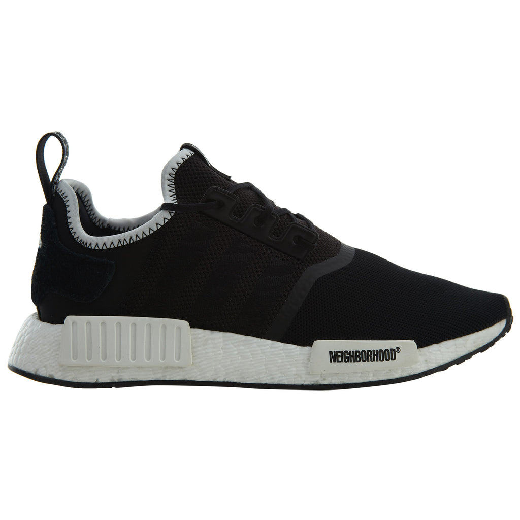 Adidas Nmd R1 Invincible X Neighborhood Mens Style : Cq1775