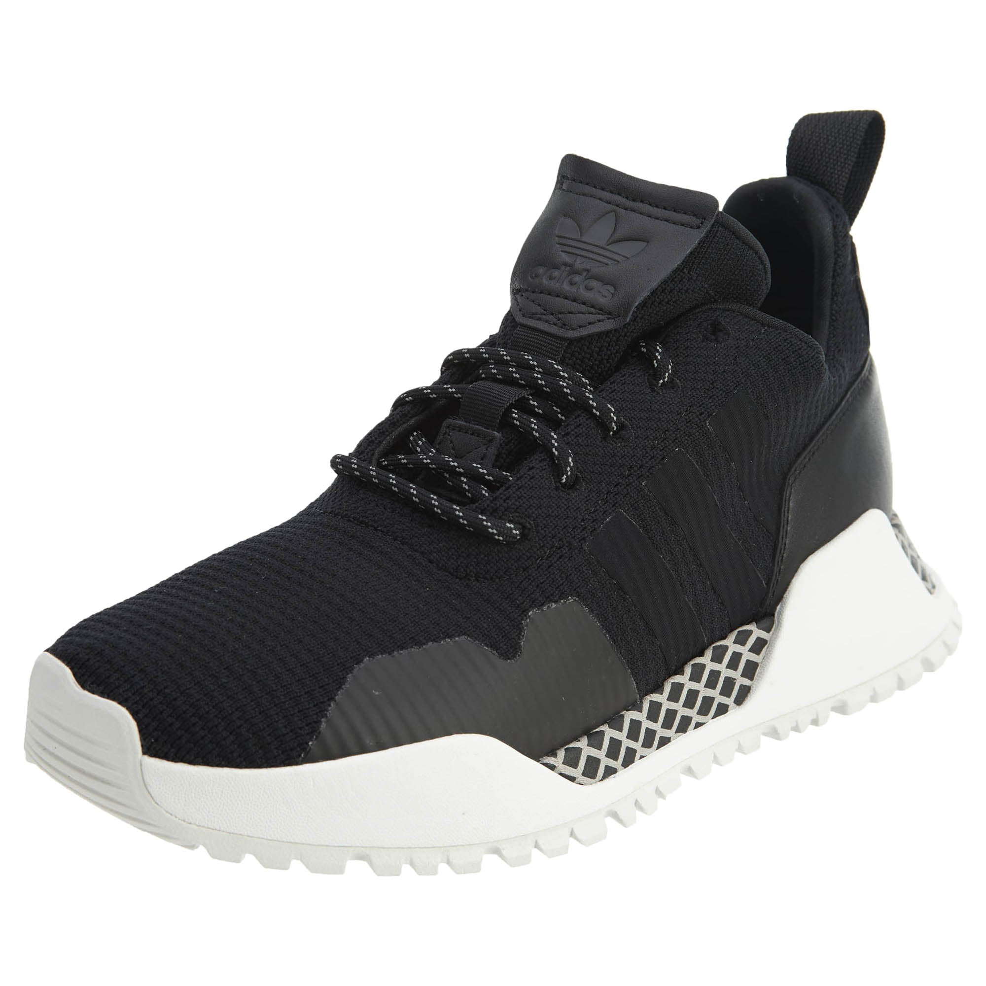 Adidas F/1.4 Pk Mens Style : By9395