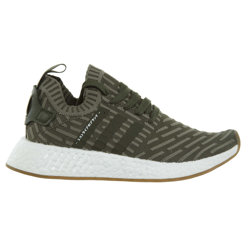 Adidas Nmd_r2 Pk Womens Style : By9953