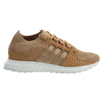Adidas Eqt Support Ultra Pk Kingp Mens Style : Db0181