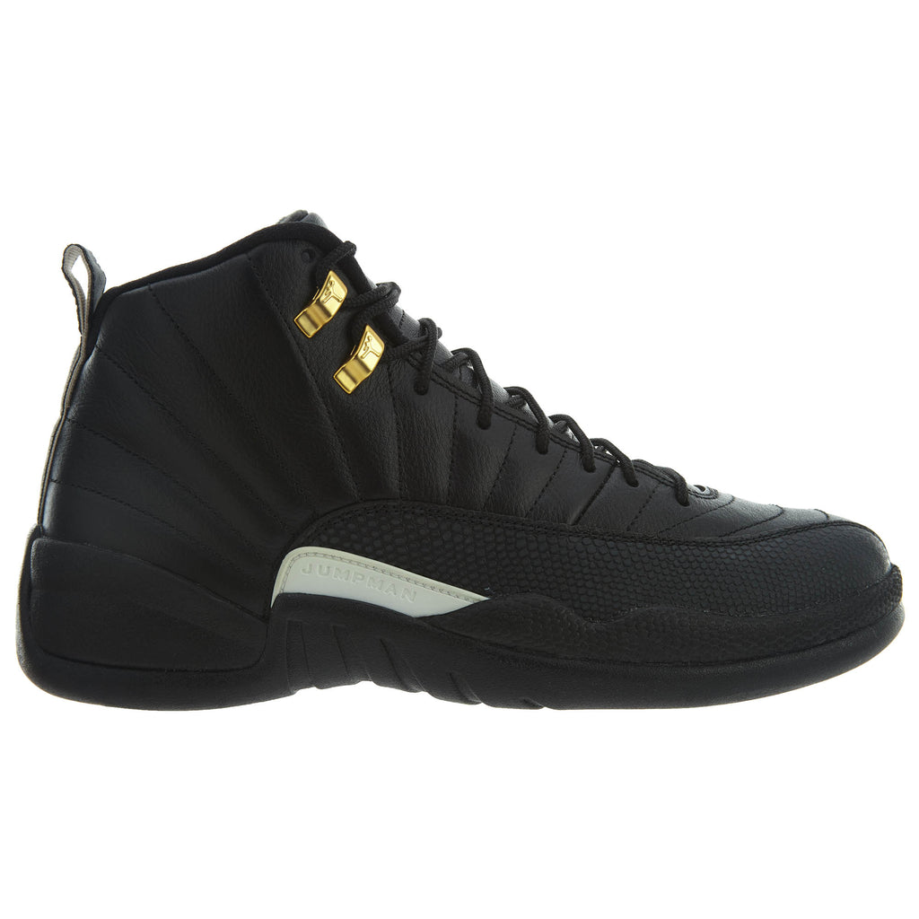 Air Jordan 12 Retro Mens Style : 130690