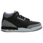 Air Jordan 3 Retro Og Big Kids Style : 854261
