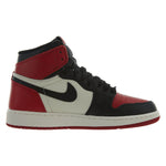 Nike Air Jordan 1 Retro Hi Og Big Kids Style : 575441