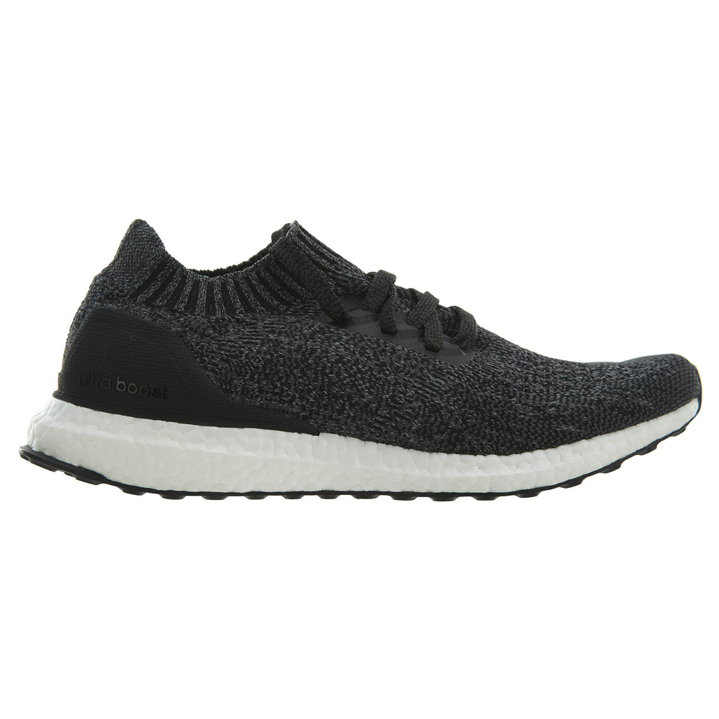 b49757be3ba95 Adidas Ultra Boost Uncaged Mens Style   By2551