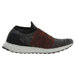 Adidas Ultra Boost Laceless Mens Style : S80769