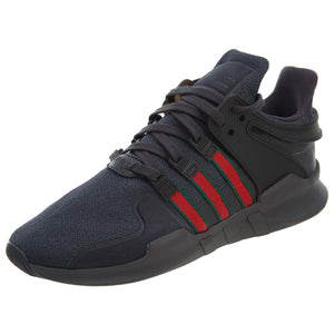 Adidas Eqt Support Adv Mens Style : Bb6777