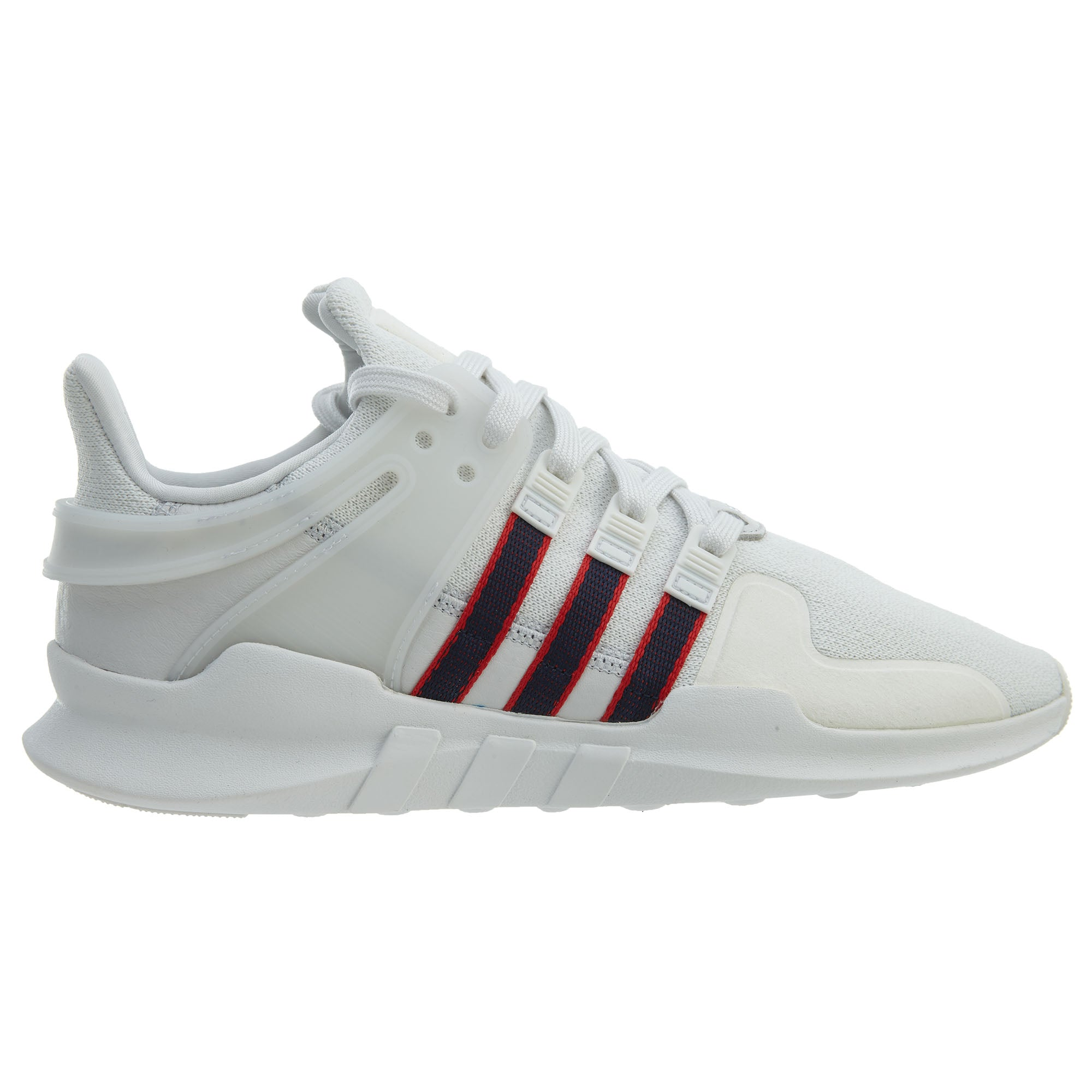 Adidas Eqt Support Adv Mens Style : Bb6778