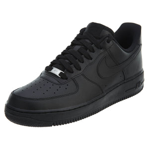 Nike Air Force 1 '07  Mens Style : 315122