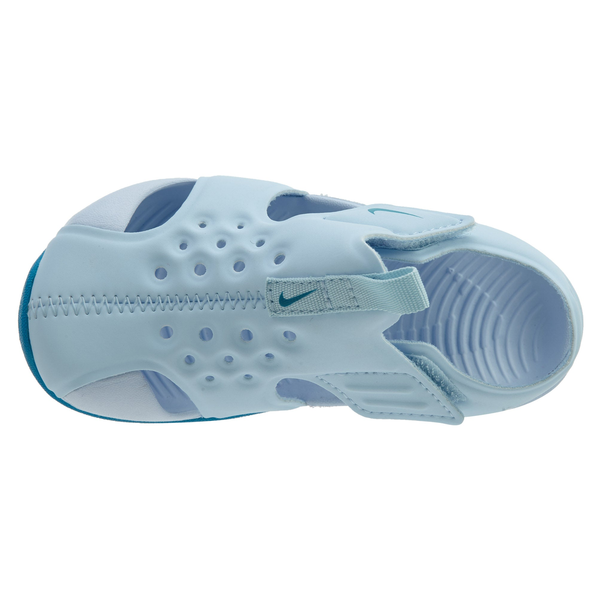 95f8639e4e1f Nike Sunray Protect 2 Toddlers Style   943829 - 734 Kicks