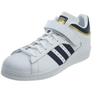 Adidas Pro Shell Mens Style : By4383
