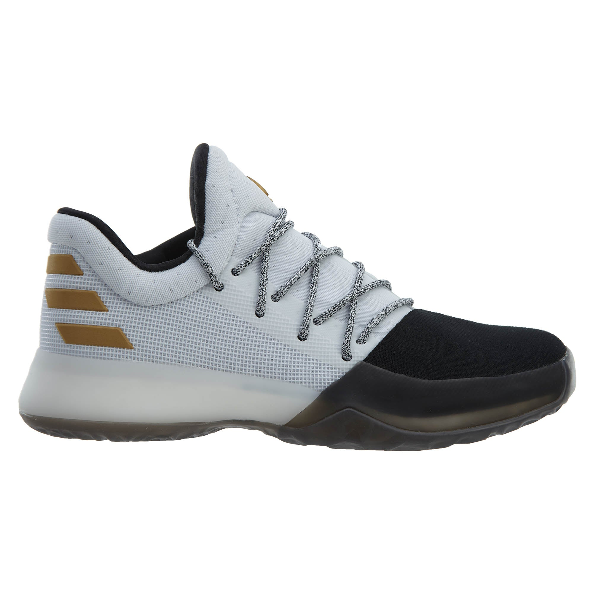 Adidas Harden Vol. 1 Big Kids Style : By3481