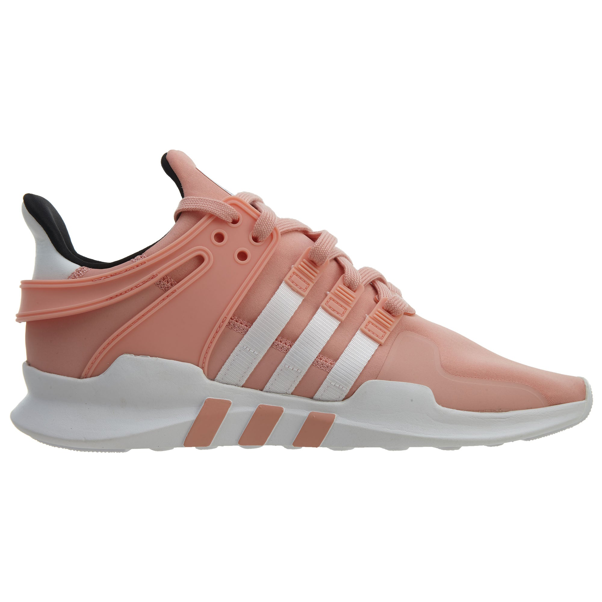Adidas Eqt Support Adv Mens Style : B37350